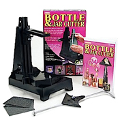 Armour Jar and Bottle Cutter
