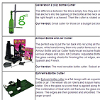 bottle cutter review